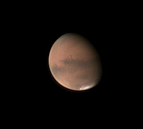 2020-07-29-0330_2-L-Mars_l3_ap111_1_light_4.png.243e747403a3f4264d4531fa1094f3cc.png