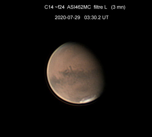 2020-07-29-0330_2-L-Mars_l3_ap111_3.png.bfed0edcc062d3f47f762406f2d31dd1.png