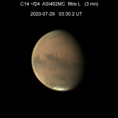 2020-07-29-0330_2-L-Mars_l3_ap111_e1_2.png.dc7a636c13b4bd1ea769f6cac0c60e95.png
