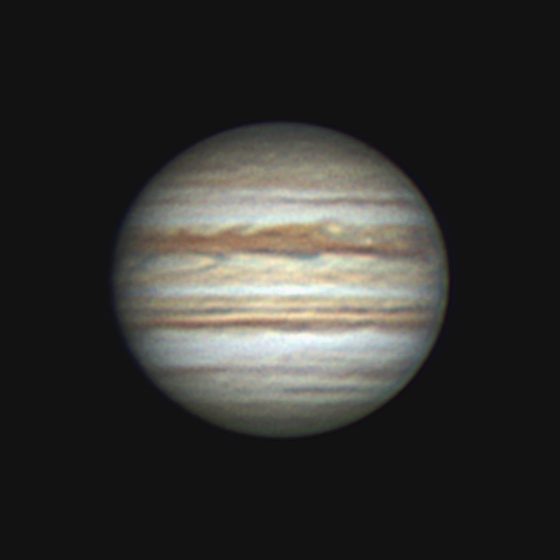 2020-07-29-2130_4-derot-RGB.png.73c996bcc87dea9ac4346ca4f8295408.png