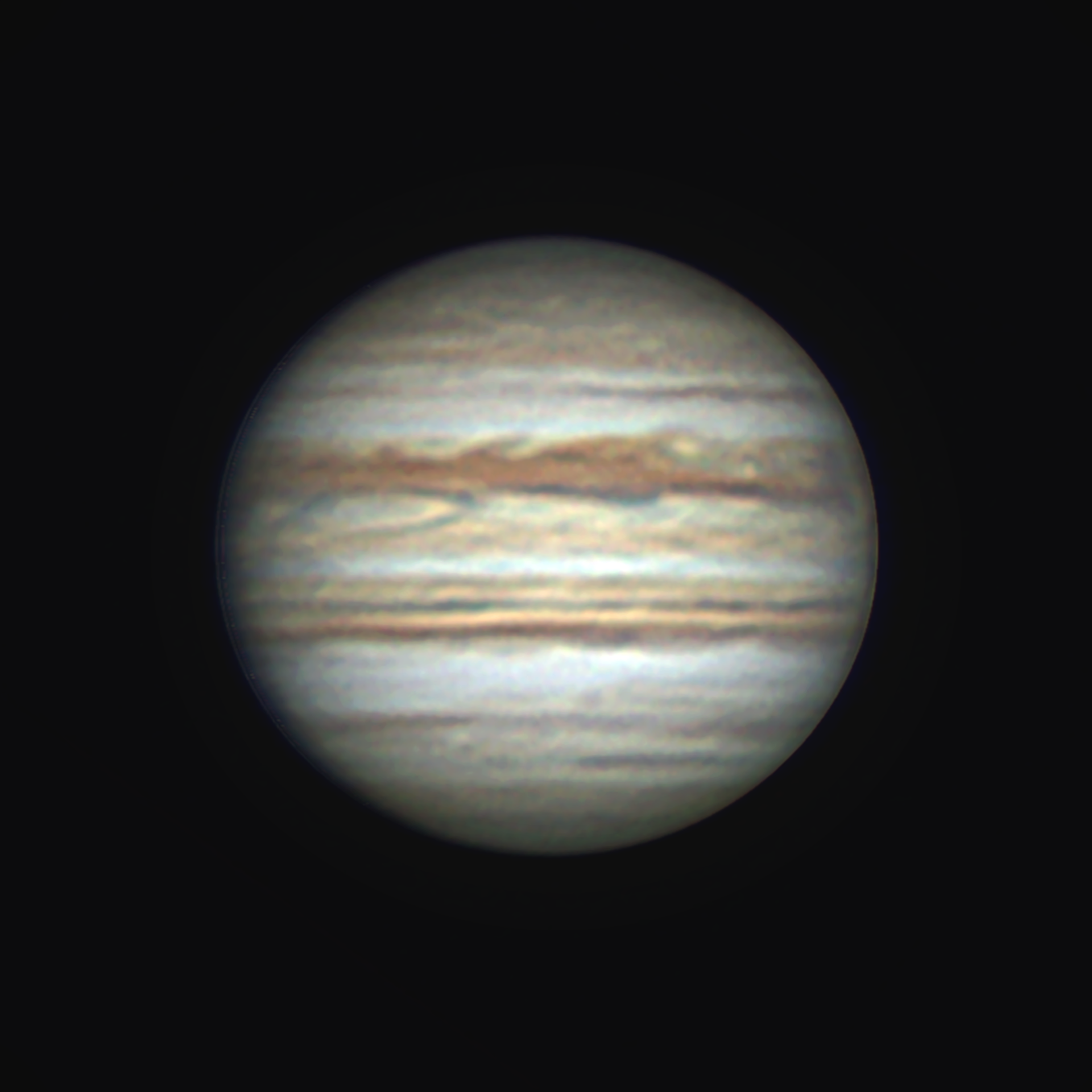 2020-07-29-2140_7-derot2comb-RGB.png.840a552ccce2415c6cef1fff871baeac.png
