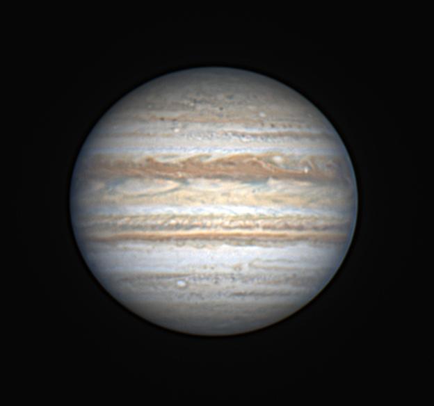 2020-07-29-2144_0-L-Jupiter_ALTAIRGP224C_lapl6_ap303as.jpg.cf749ecf29ca6415a3473f4aa5f9b77e.jpg