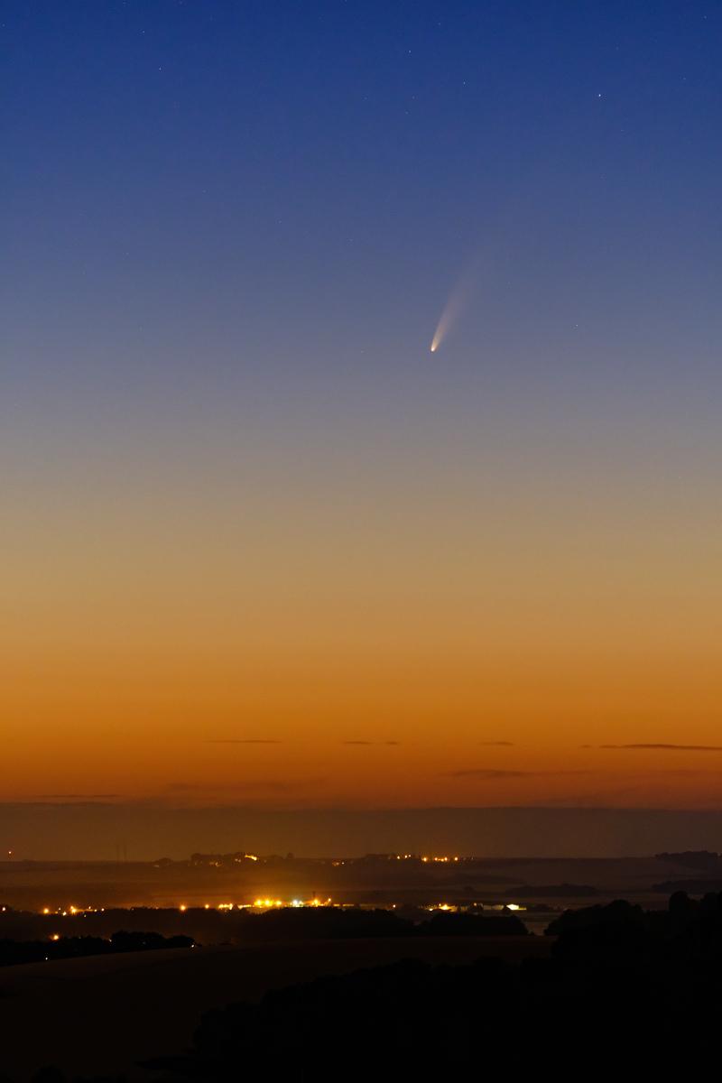 20200707-COMETE-C2020-F3-NEOWISE-005-ps-1200.jpg.6be3223a4b4ef8aa8986a9fcedc4bd22.jpg