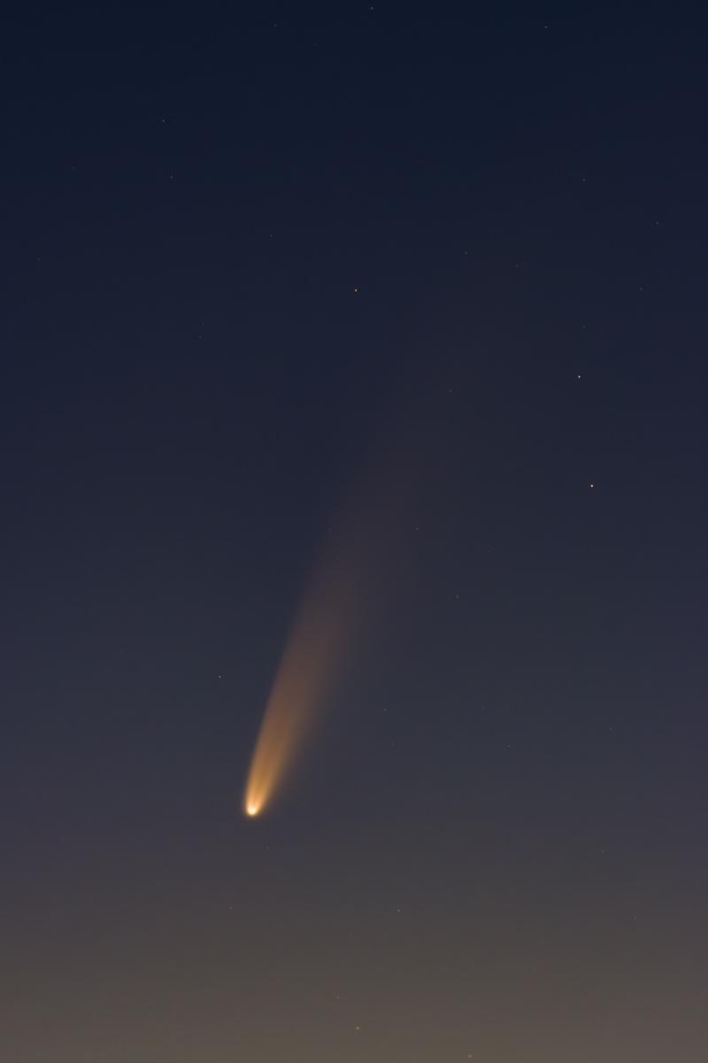 20200707-COMETE-C2020-F3-NEOWISE-RUBINAR-500-5.6-XE3-L40x0.5s-6400-CO-ASF-PS-1200.jpg.c75913b147f756c3d7e1f801e7be70f0.jpg