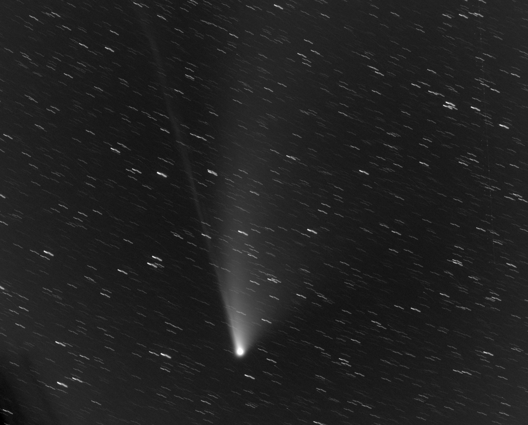 27juillet2020neowise85mm1.png
