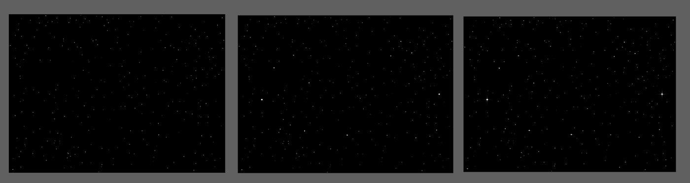 star field 3600x2640 stars1.jpg