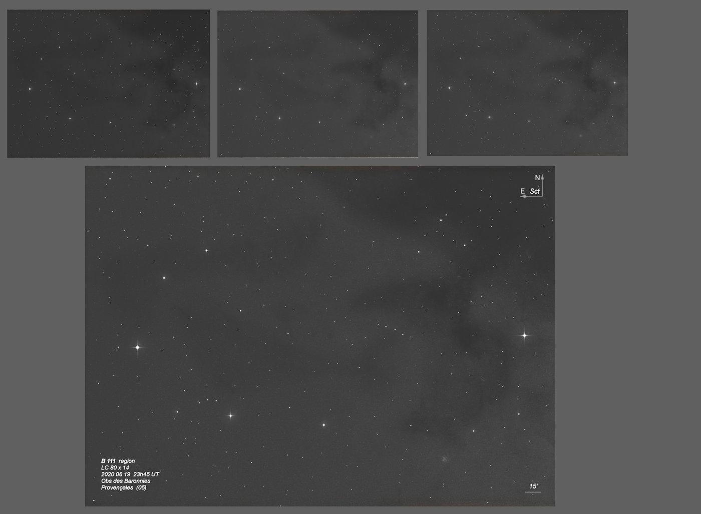 star field 3600x2640 neb & stars.jpg