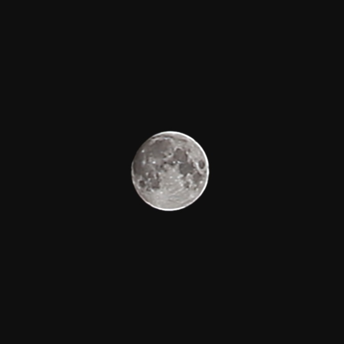 5f00ed0c389c3_lune82750.jpg.e8b47e939e6543129e82a2858c75f66b.jpg