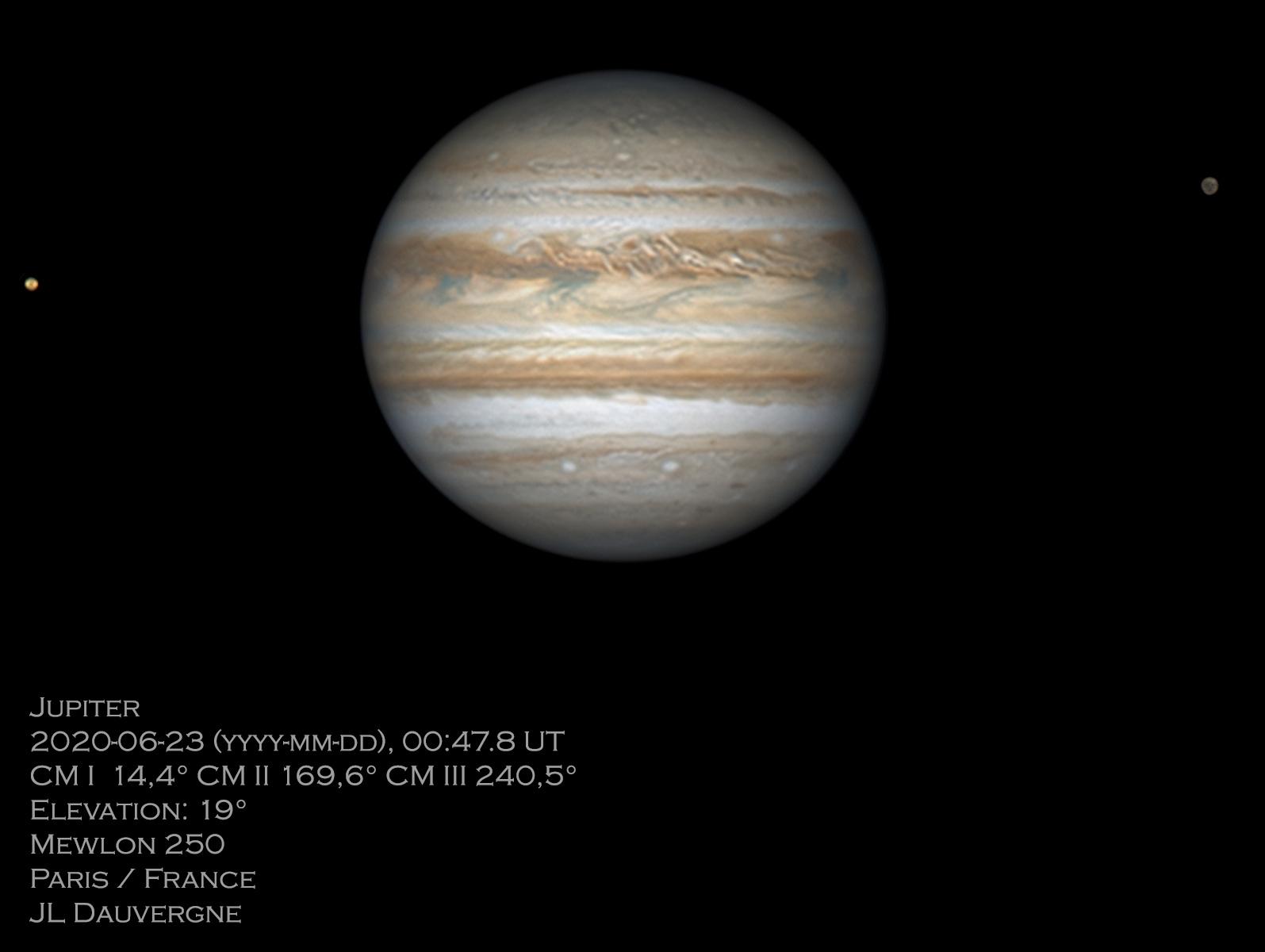 5f0237bd2ee3a_2020-06-23-0047_8-L2-Jupiter_ZWOASI290MMMini_lapl5_ap274AST.jpg.930d199163b69528e853e5af3e661d7c.jpg