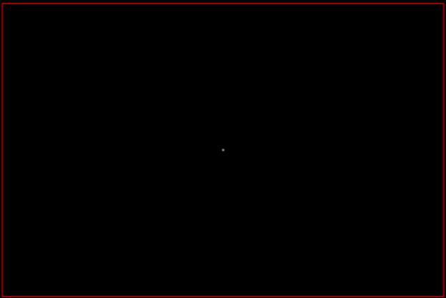 5f06fc8801ceb_Jupiter_sansbarlow.jpg.05c0b23ab82e62a44232a8a6c974db6a.jpg