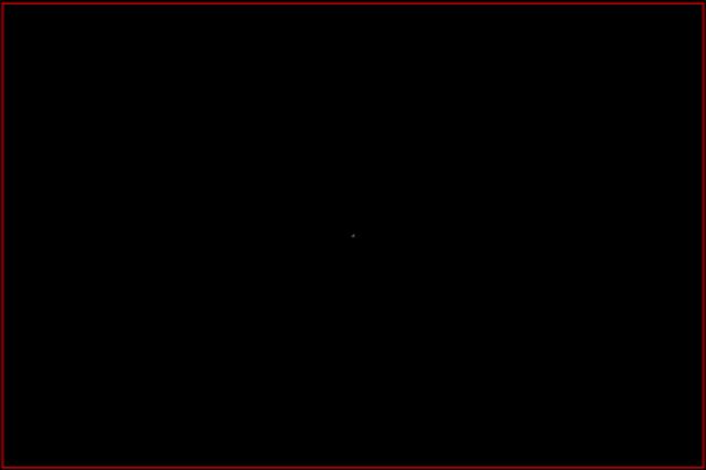 5f06fcaac8f4e_Saturne_sansbarlow.jpg.75313dafc805ad64eedf2e6a9e0bc39b.jpg