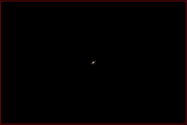 5f06fcb492fa1_Saturne_avecbarlow.jpg.c3c67733c60e10eef6d539728f295519.jpg