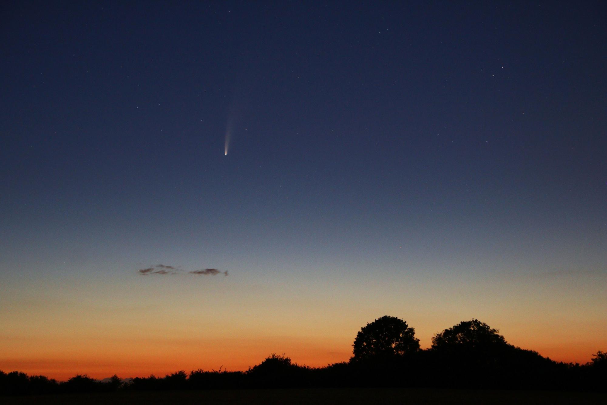 4 NEOWISE 6815B1 send.jpg