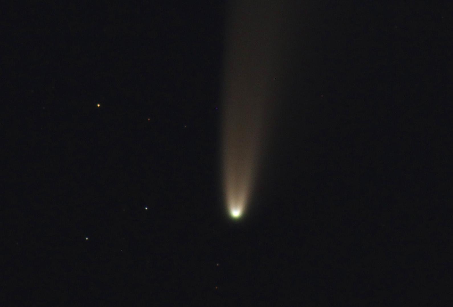 2 NEOWISE 6797B1 send.jpg