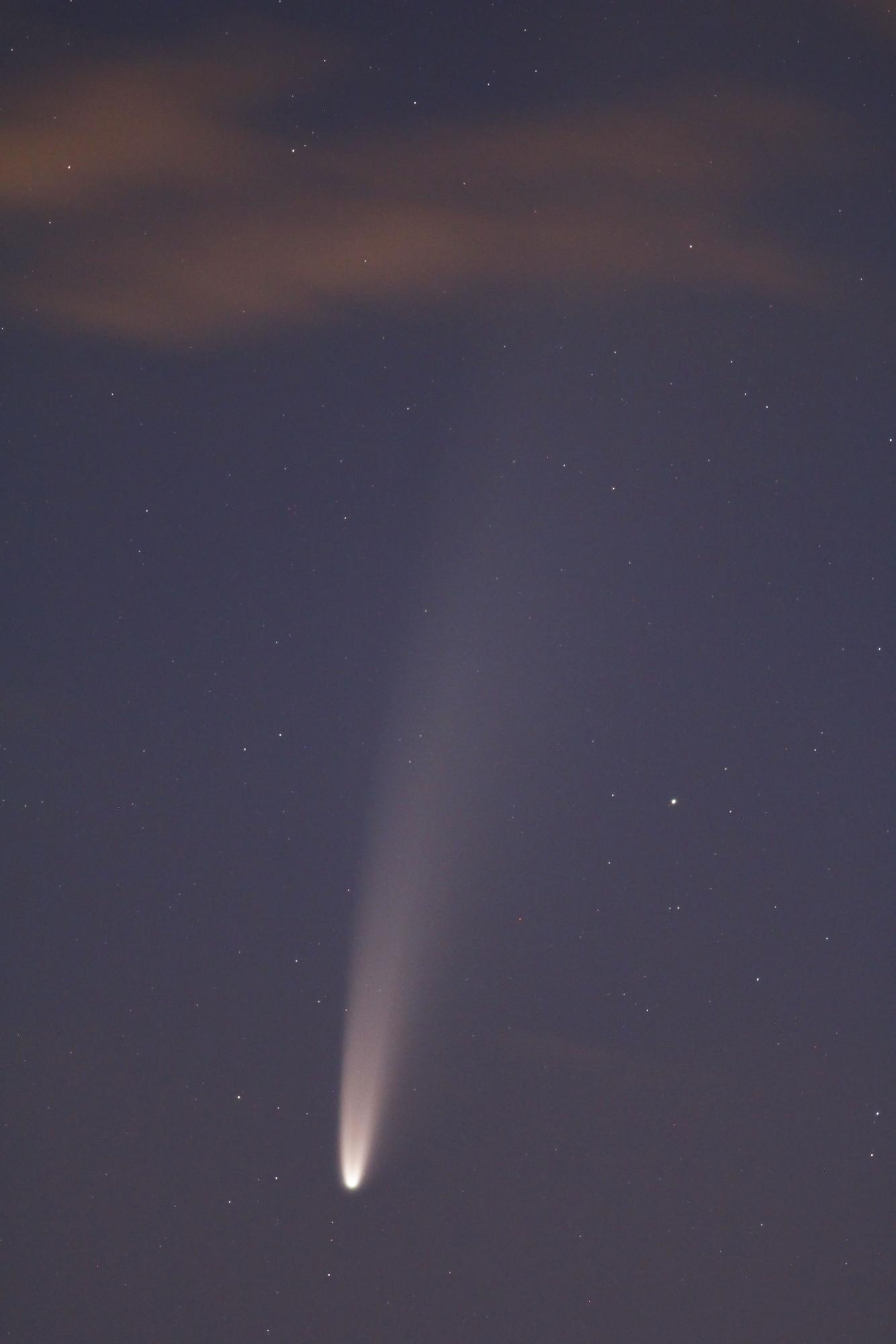 1 NEOWISE 6791N1B1 send.jpg