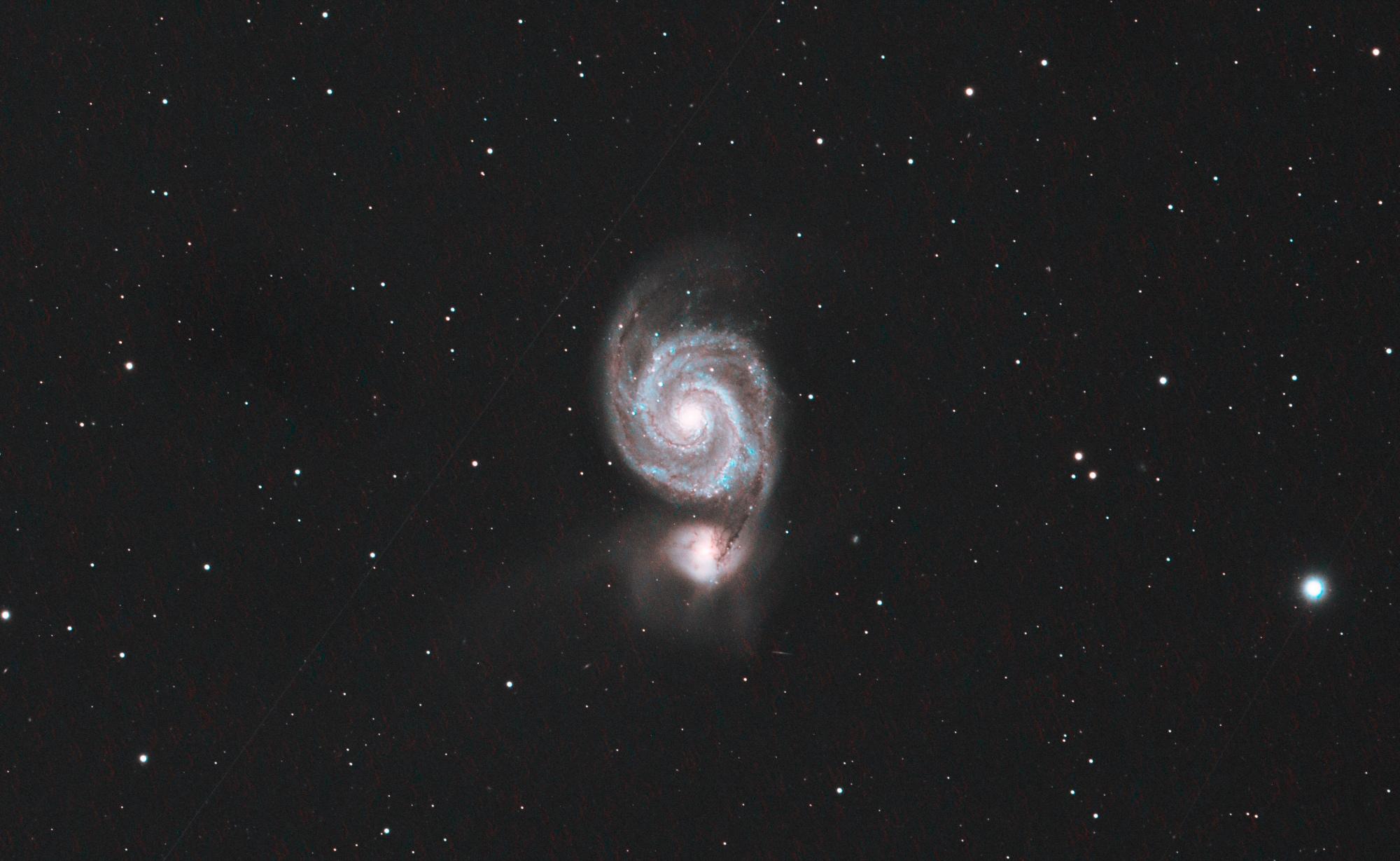 M51 LRGB crop.jpg
