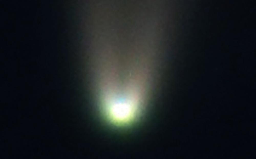 NEOWISE 6797B4 send.jpg