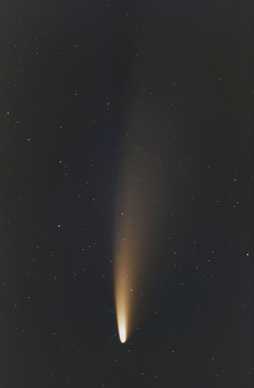 5f0b4cb777412_C2020F3NEOWISE20200712Gazionisc25.jpg.ed744824df85a18403288460435dbe83.jpg
