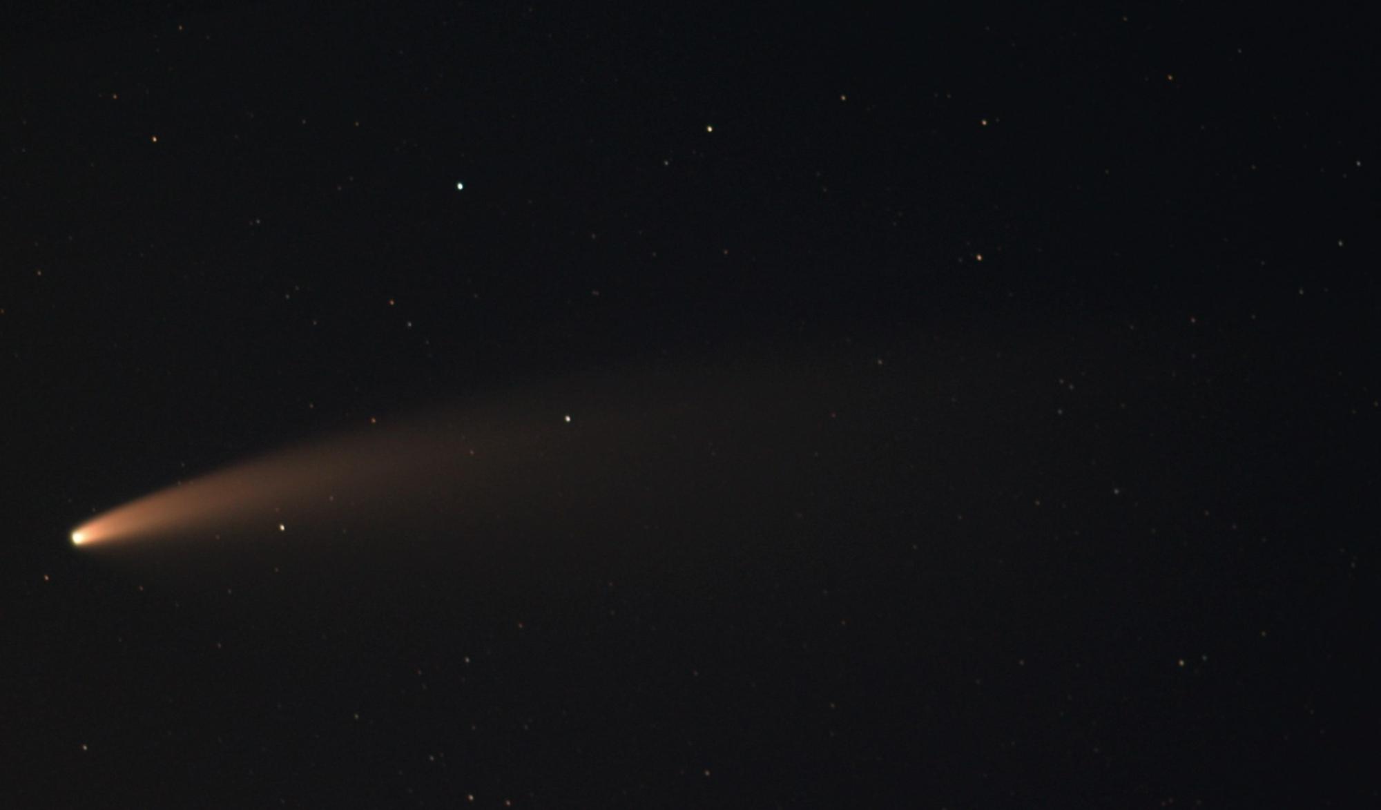 NEOWISE 12 07 20.jpg