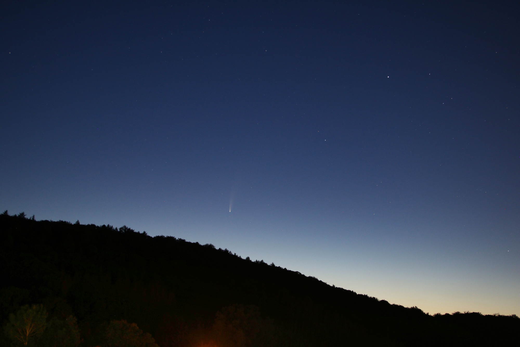 5f0baced082c1_NEOWISE6903B1send.thumb.jpg.77476525cd420d576d5efaa49c938c81.jpg