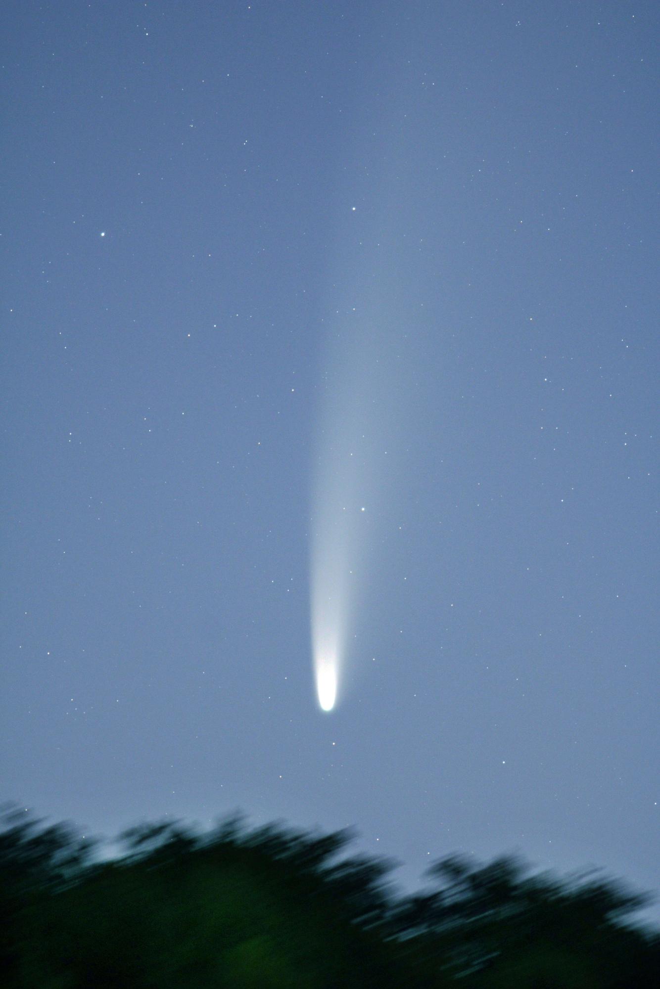 5f0bb0bbe92d4_NEOWISE6886B2send.thumb.jpg.c06953f37a442f0fb0fca46143132bc0.jpg