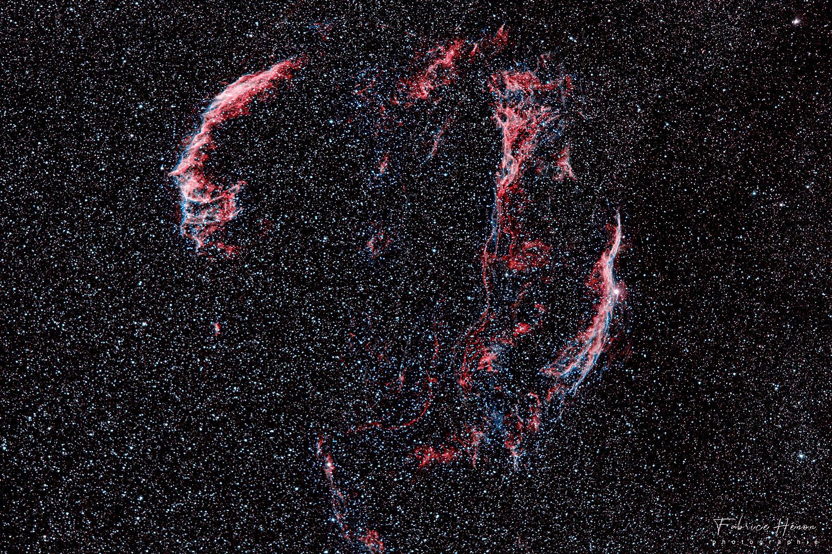 20200710_NGC 6995 DENTELLES DU CYGNE_003.jpg