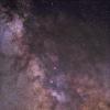 La voie lactée 20200713.jpg