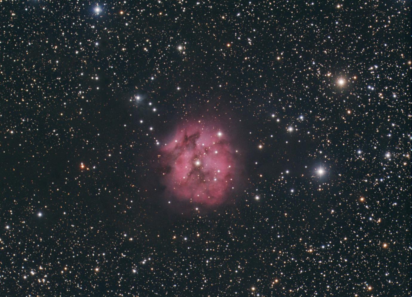 IC 5146_Ha-RVB-1-FINAL-4b.png