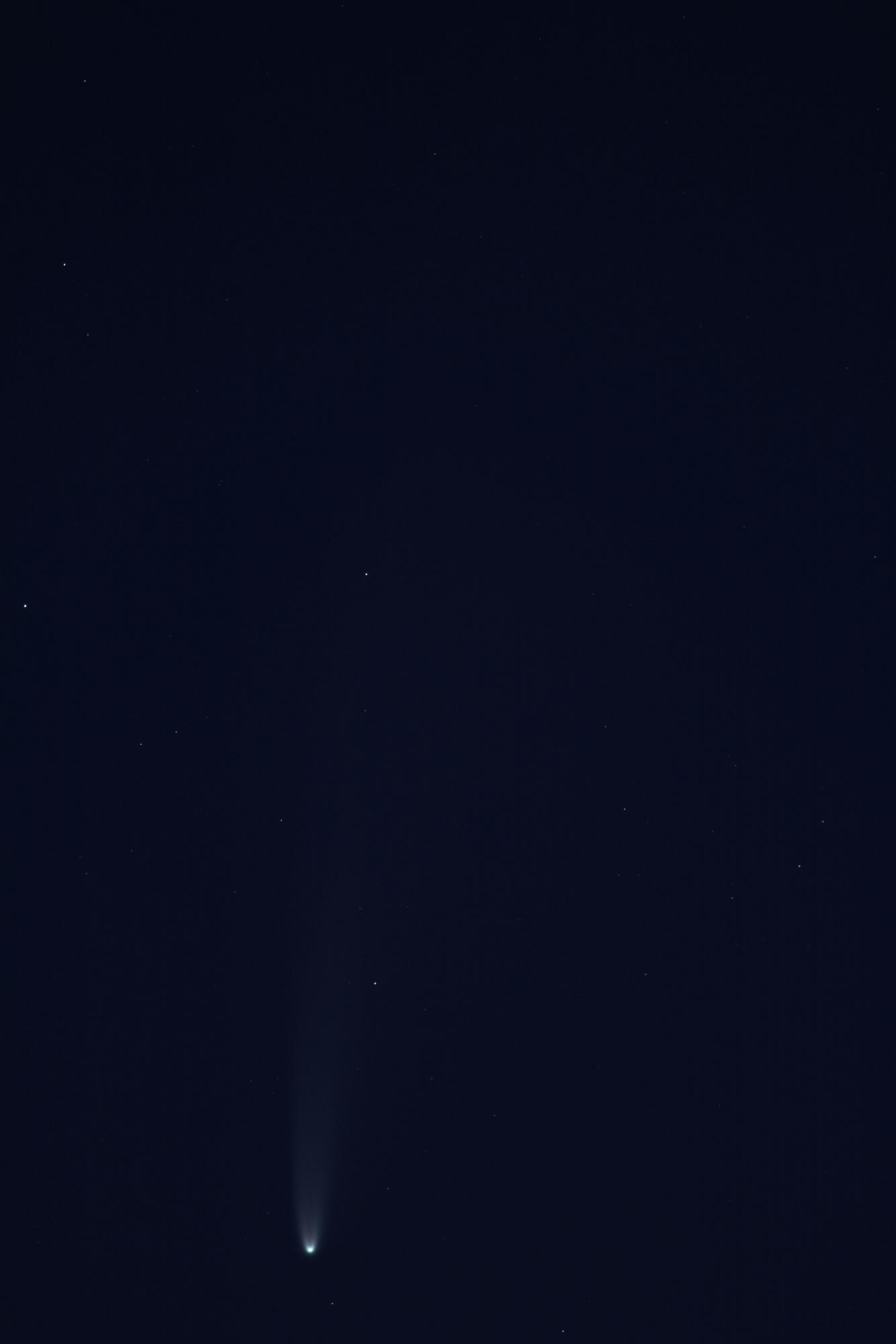NEOWISE 6897B1L send.jpg