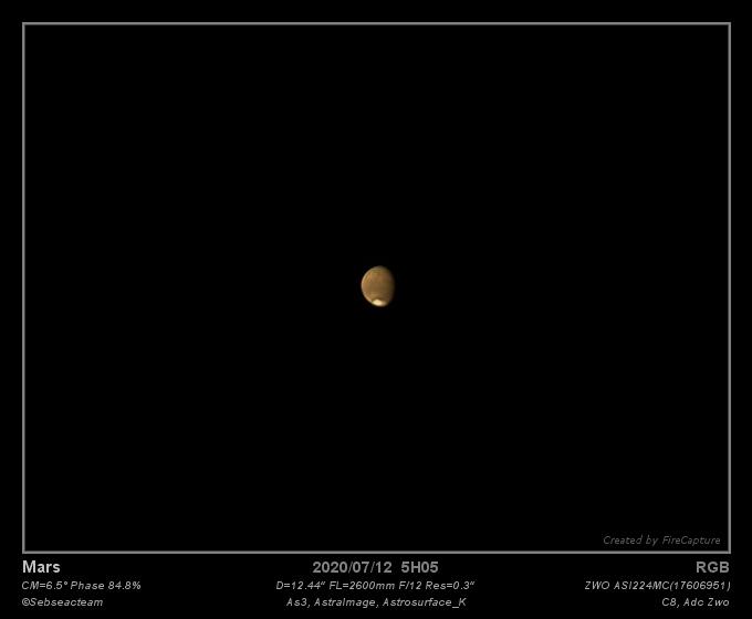 5f11367e15b5a_Mars_050607_120720_ZWOASI224MC(17606951)_RGB_AS_P30_lapl6_ap1_web.jpg.df77140b19f14d458ce37ab128d00c28.jpg