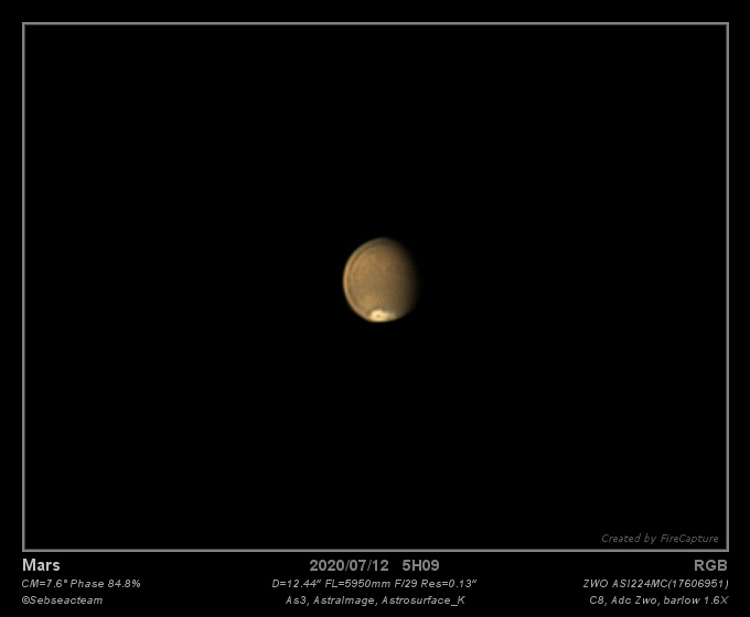 5f1136959ea46_Mars_051042_120720_ZWOASI224MC(17606951)_RGB_AS_P30_lapl6_ap1_web.jpg.76ea15b70ca018e02d3048ecdeb6a824.jpg