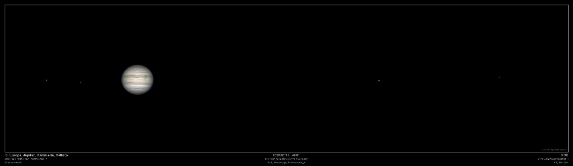 5f11376e6f5a3_Jupitersatellites_web.thumb.jpg.3d4e8bcb9fc10b8243ad9347dea9f904.jpg