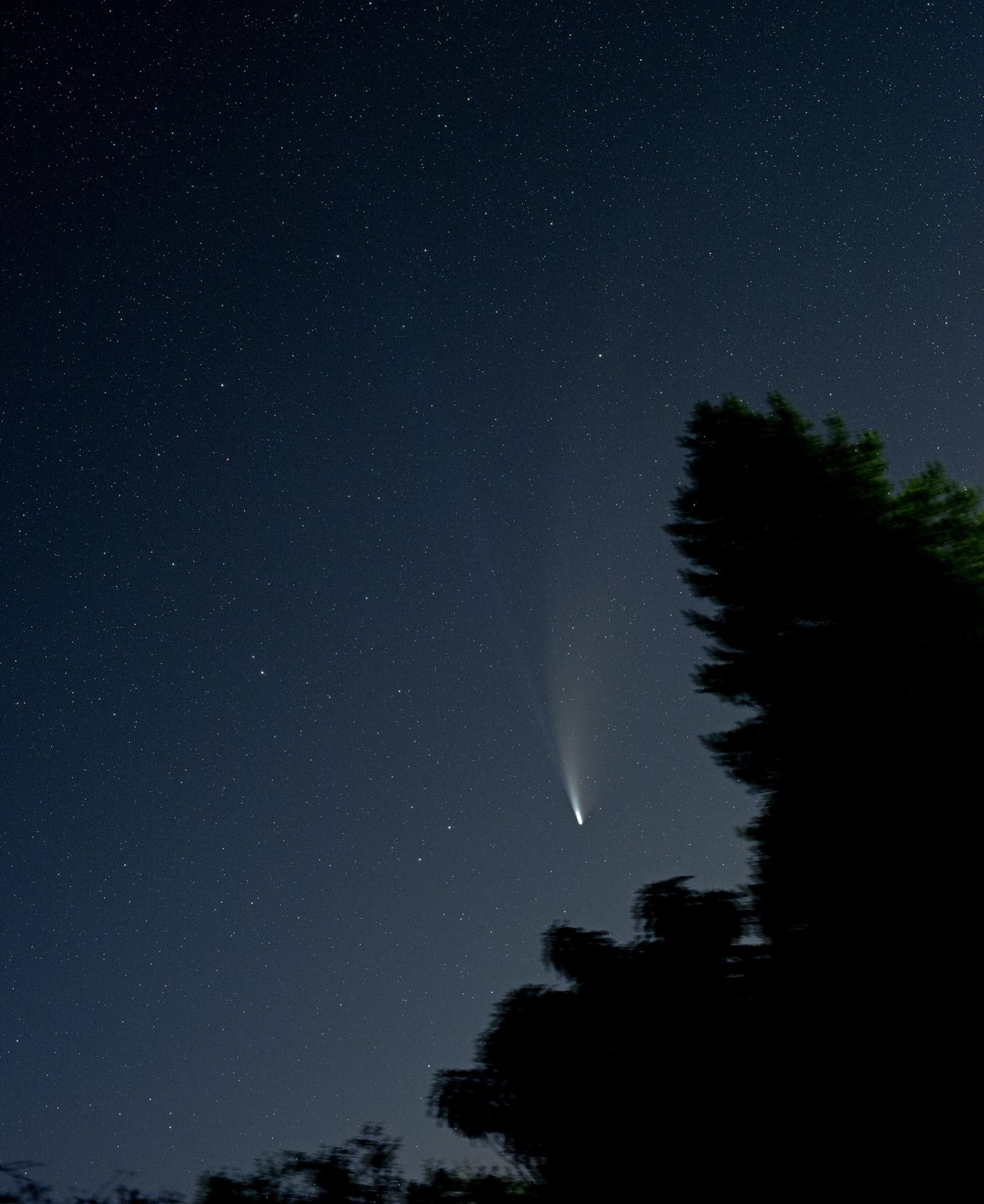 Comète 2 x 60 sec BD.jpg