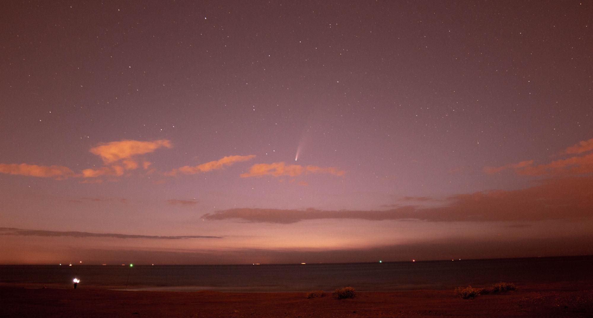 test comet.jpg