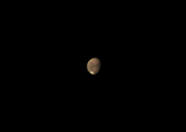 5f159ee9644ec_mars(2).png.be356567750bfd50bbf9965946d02820.png