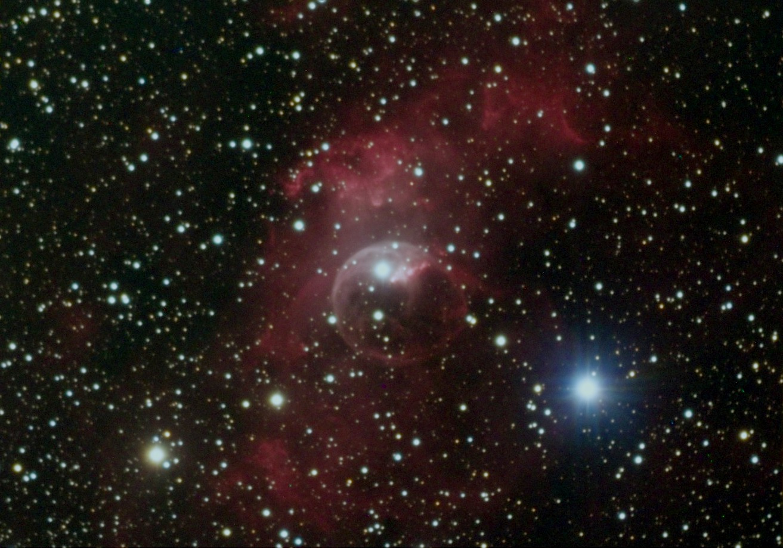 NGC 7635 LRVB-60'+30'+30'+33'-fitswork.jpg