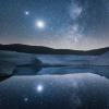 voie lactée lac de l'étoile.jpg