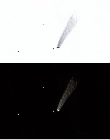 Comète 18 juillet 3.jpg