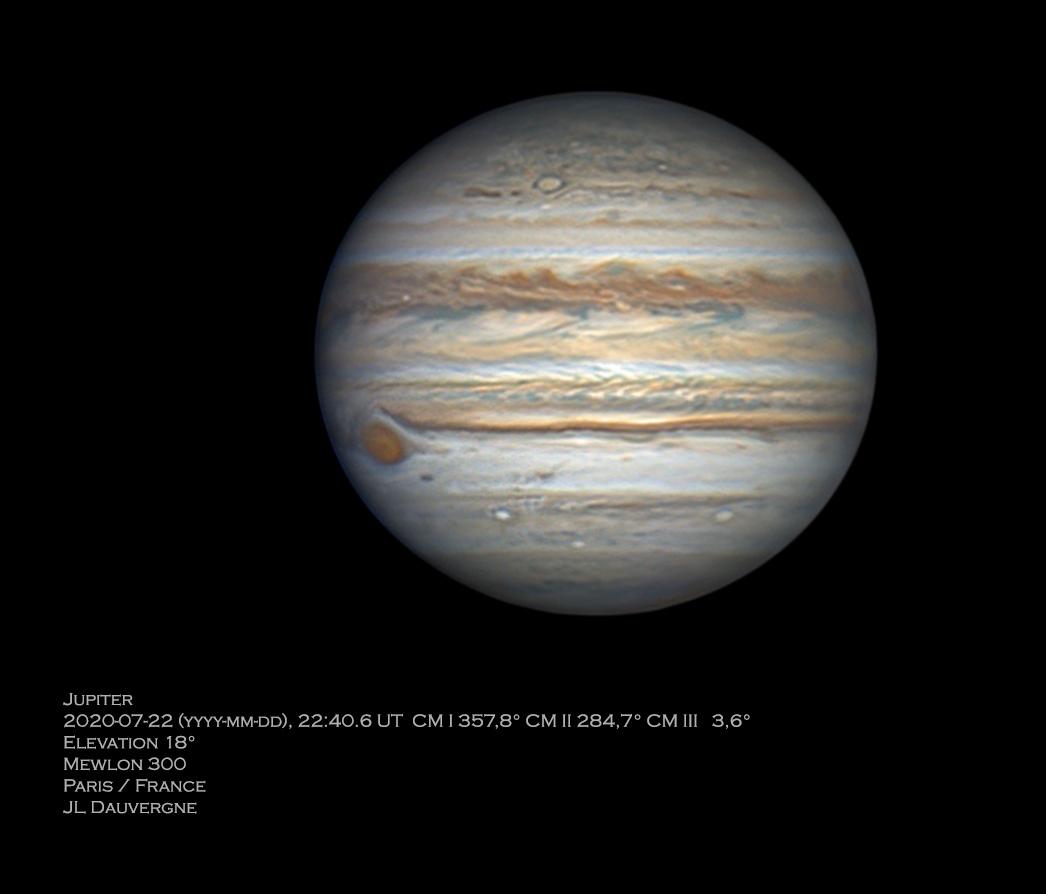 5f19f1f581258_2020-07-22-2240_6-L1-Jupiter_ZWOASI290MMMini_lapl6_ap426.jpg.57ffc260370425b286c4f01f53ff7914.jpg
