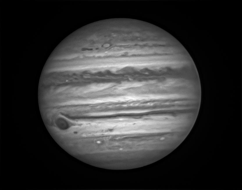 5f19f240e109e_2020-07-22-2245_7-B-Jupiter_ZWOASI290MMMini_lapl6_ap318.jpg.7b2281a301f38f417b72fd56fcef842c.jpg