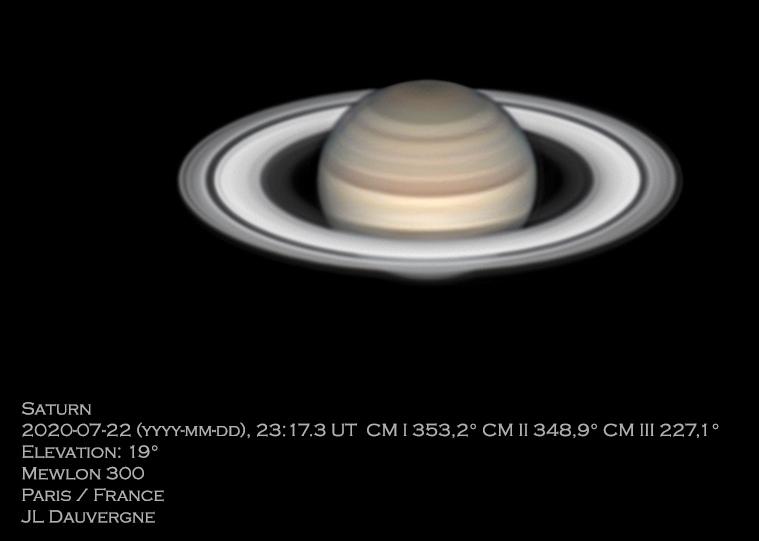 5f1a067415c51_2020-07-22-2317_3-L-Saturn_ZWOASI290MMMini_lapl6_ap204hard.jpg.abf0980959052c0bef4b551c5c3ad7d6.jpg
