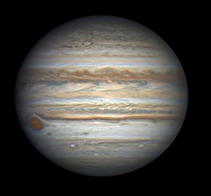5f1aac97c48c1_2020-07-22-2240_6-L1-Jupiter_ZWOASI290MMMini_lapl6_ap426.jpg.ccedd29bb4298187461b6ec6c002d27d.jpg