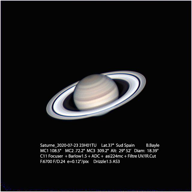 5f1b01291041f_Saturne_2020-07-23-23h.png.05f74a9d21bfe5ef51d391bf44a661db.png