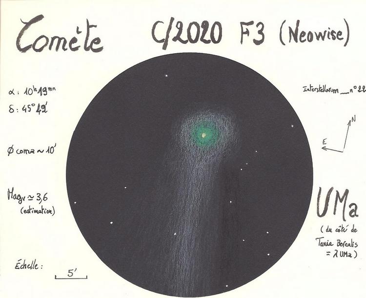 5f1b088cc7e59_comteNEOWISE_forum.jpg.974593336975d201ec572fa817271942.jpg