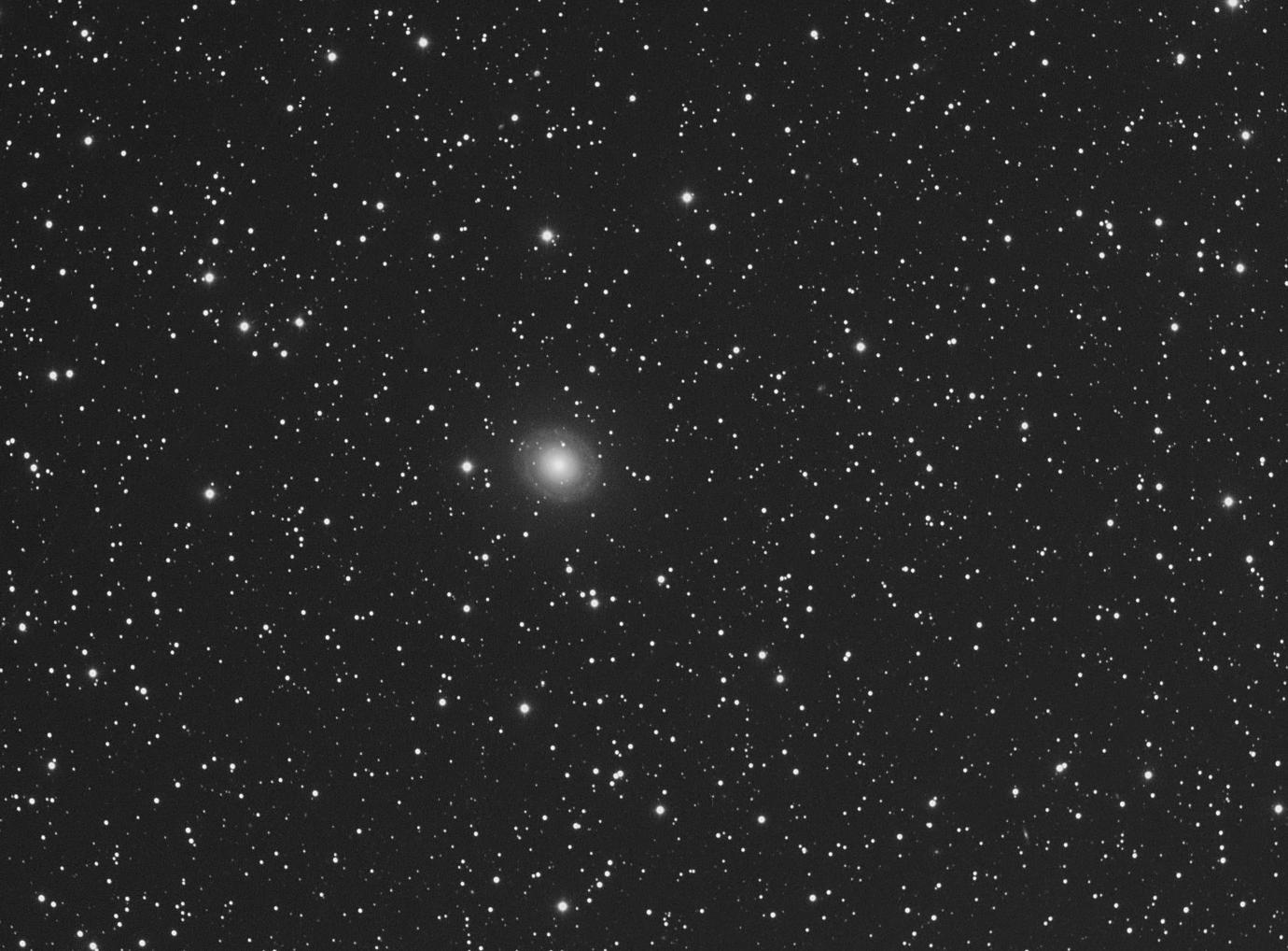 NGC 7217_L1-iris-1-cs5-2-FINAL-1.png