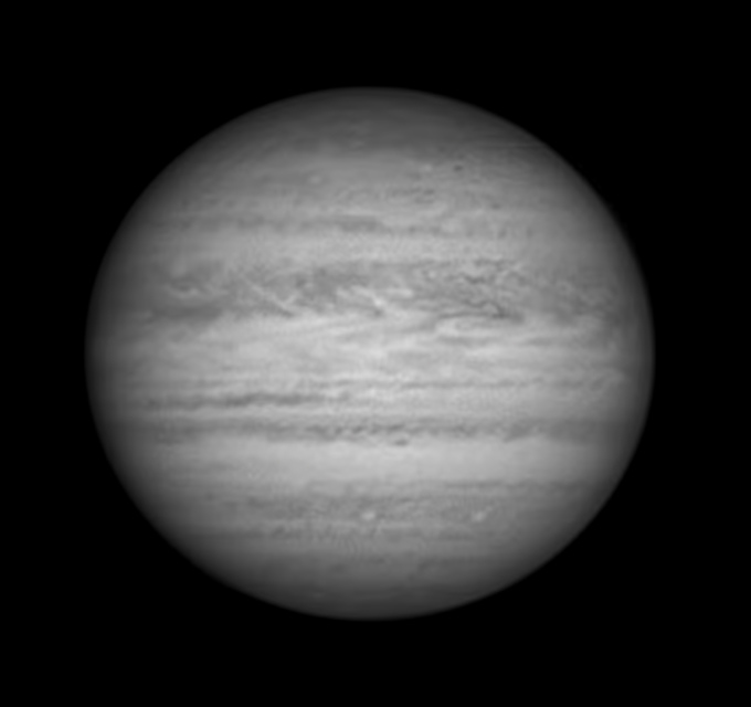 5f1ed0998ddc7_Jupiterdu270720.jpg.952a87249a1f9d4f017120e51d77deb4.jpg
