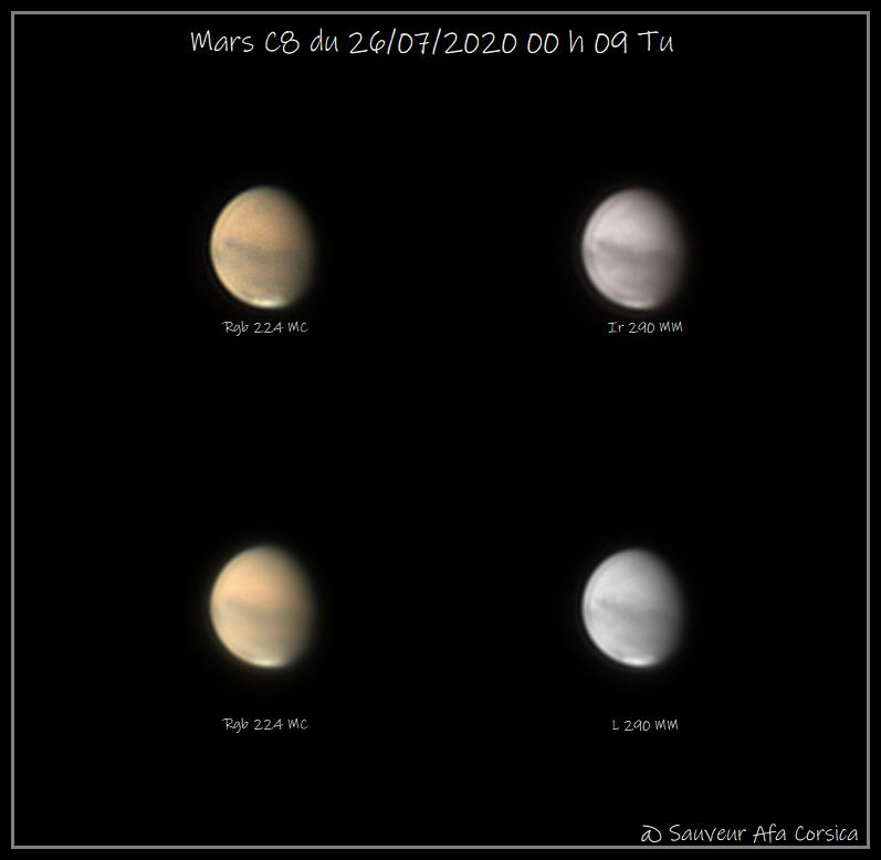 5f1f00a6eed0b_2020-07-26-0009_3-S-Mars_-C8-3x_l5_ap1.png.e1c3c6a7330e84ce6dd4765fa773d521.png