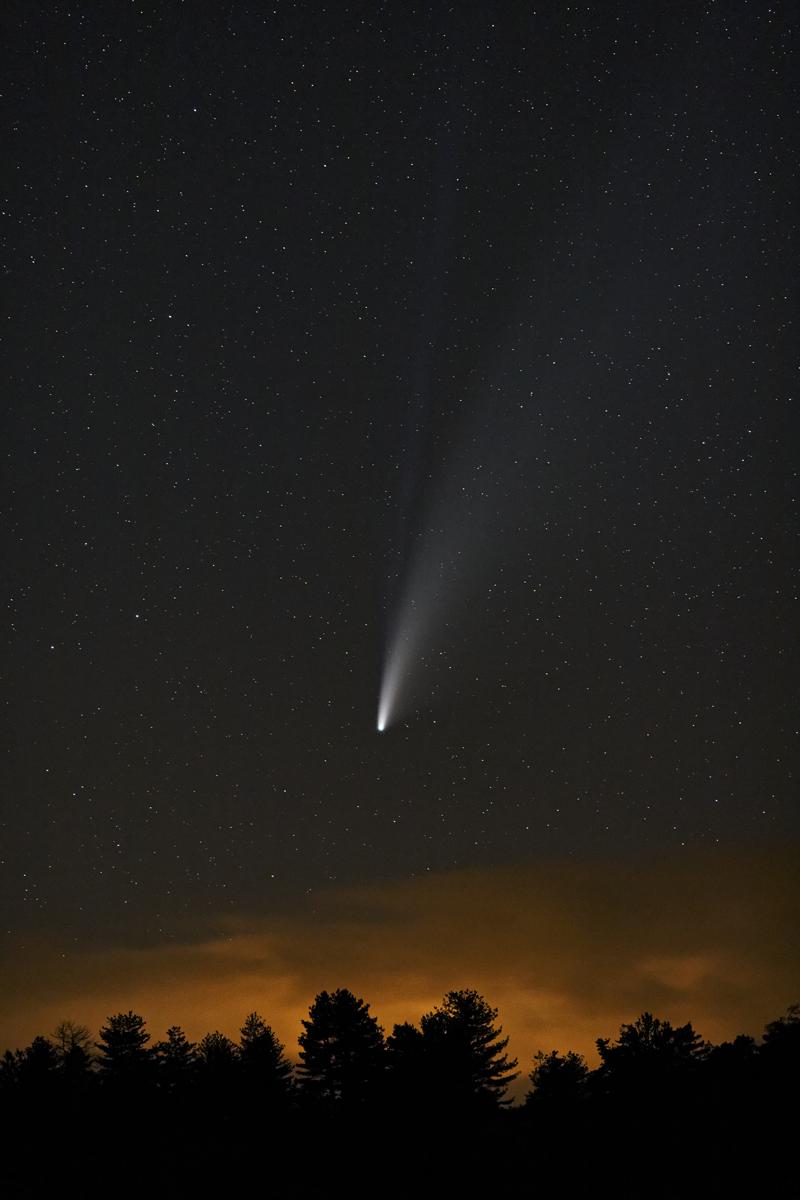 Nuit du 17 - 18.07.20 - Comète C2020 F3 NEOWISE - 6DMII + 13 v2.png