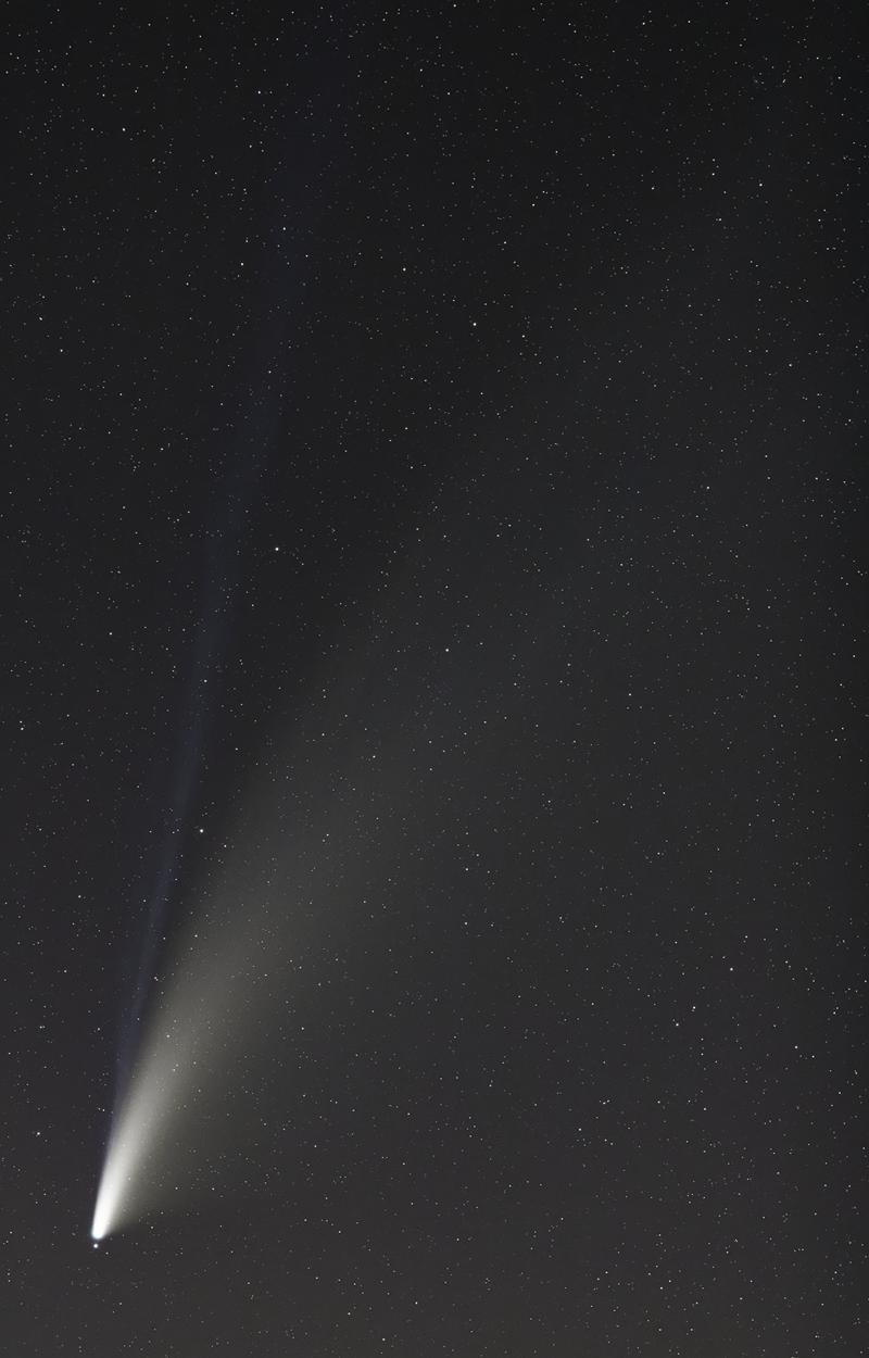 Comète C2020 F3 NEOWISE - 6DMII + 135 F2L + GPD2.png
