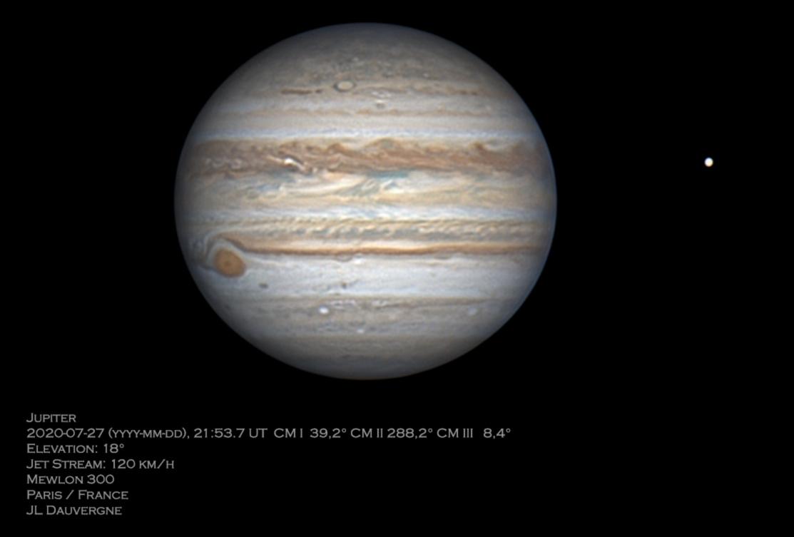5f20918d9c385_2020-07-27-2153_7-L-Jupiter_ZWOASI290MMMini_lapl6_ap530.jpg.98ac0d7424217181c8cb344e1cd4c7bc.jpg